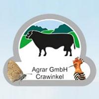 partner-agrar-gmbh-crawinkel