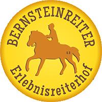 partner-erlebnisreiterhof-bernsteinreiter