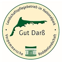 partner-gut-darss
