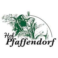 partner-hof-pfaffendorf