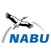 NABU_Logo_4c_RZ