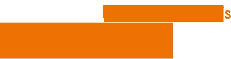 Logo ZAUNQ