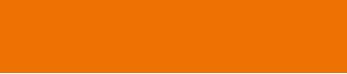 zaunq-logo-solo