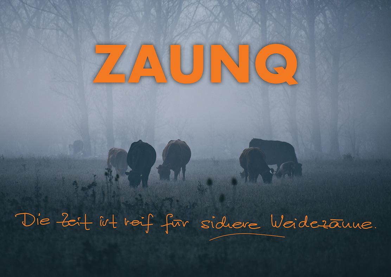 zaunq-startseite-weidezaunbau